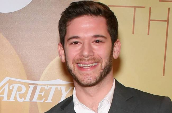 HQ Trivia Co-Founder Colin Kroll Dies At 34