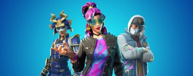 Fresh Prince's Alfonso Ribeiro Files Lawsuit Against Epic Over Fortnite Dances (Update: Backpack Kid Also Files Suit)