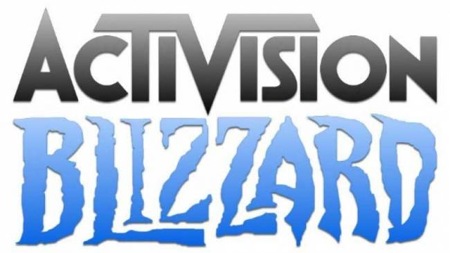 Activision Blizzard Is Trying To Fire Its Chief Financial Officer