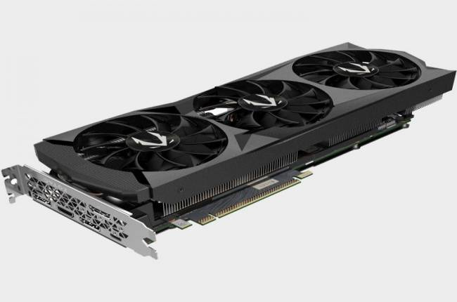 This RTX 2080 deal is only $699 and comes with Battlefield 5