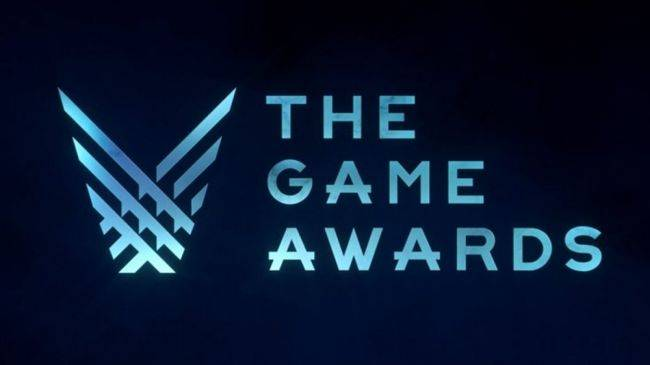 The Game Awards 2018: All the trailers and announcements