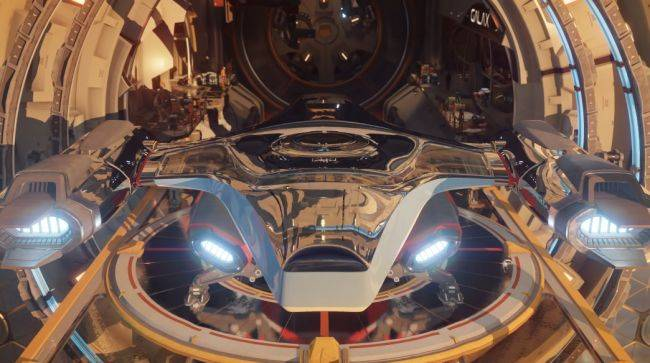 3DMark owners can add a ray tracing benchmark for $3 to affirm RTX purchase
