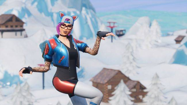 Epic is making Fortnite's cross-platform features free for all developers