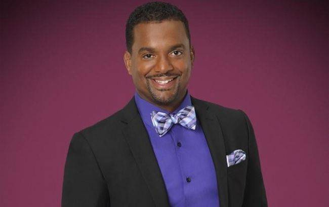 The Fresh Prince of Bel-Air's Alfonso Ribeiro sues Epic over Fortnite's 'Fresh' emote