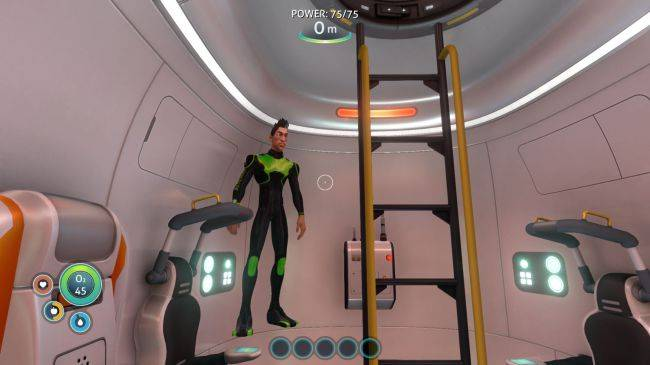 Play Subnautica in co-op with this new mod