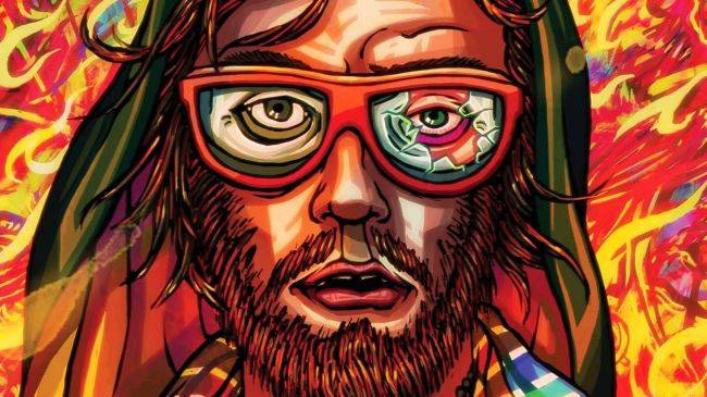 Hotline Miami, Broforce and 13 other games free for Twitch Prime members