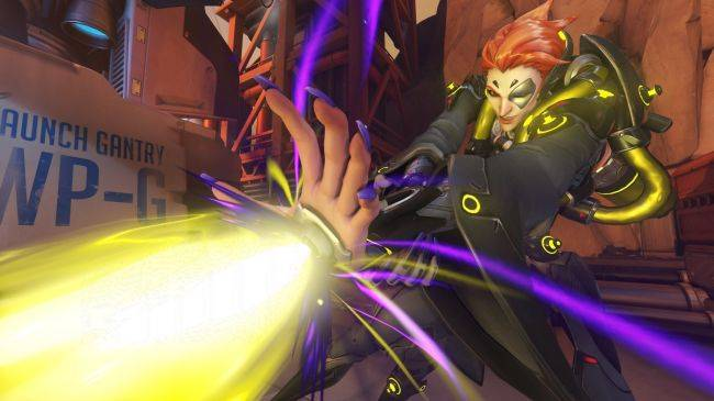 Blizzard paying staff to leave in order to cut costs, according to reports