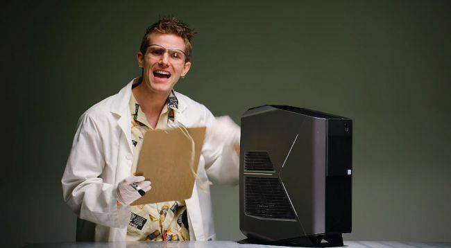 Linus Tech Tips finds a range of issues in $1,500 gaming PCs