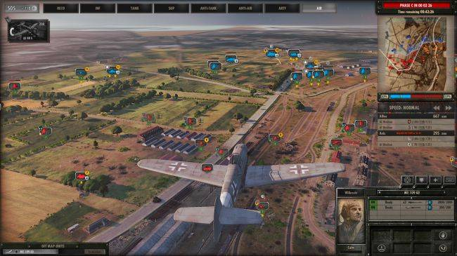 Steel Division developer Eugen Systems fires six staff amid row about fair pay