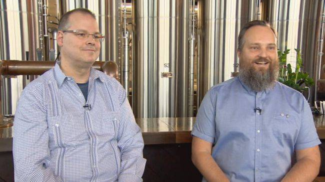 BioWare founders awarded the Order of Canada for 'revolutionary' impact on videogames