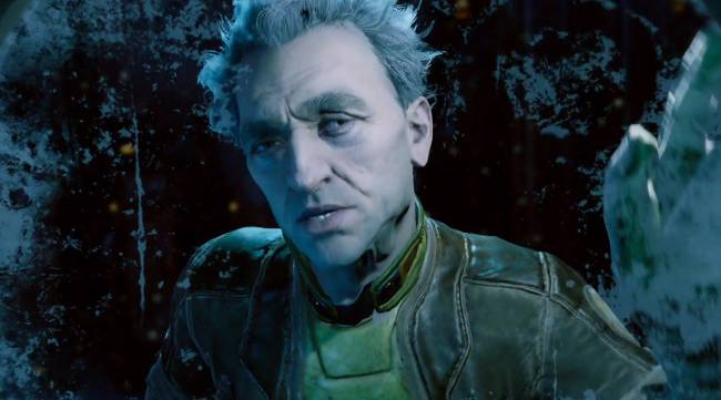 The Outer Worlds Has Companions That Can Abandon You