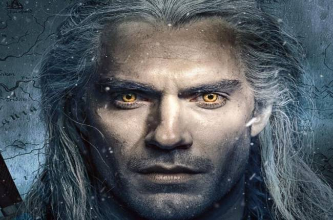 Netflix's Witcher Series Is More Captivating Than Flawed