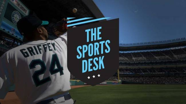 Will Going Multi-Platform Be Good For MLB The Show?