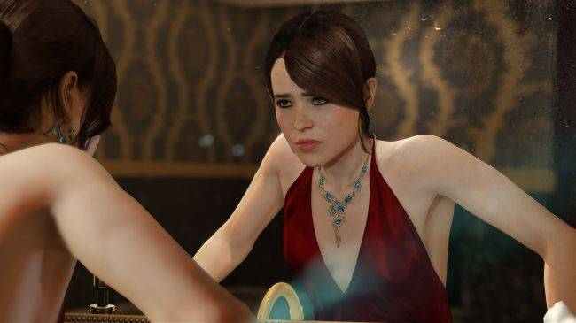 Quantic Dream ordered to pay former employee over failed 'security obligations'