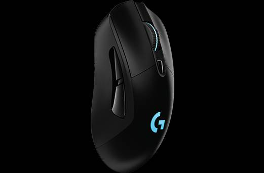 Cyber Week gaming mouse deal: get a wireless Logitech pointer for £20 off