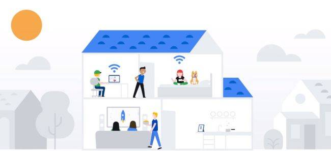 Google Fiber axes cheaper 100Mbps plan for new subscribers