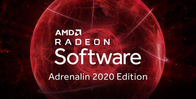 The annual update to AMD's Radeon Adrenalin Software is here and it's a big one