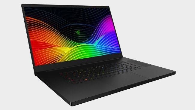 This Razer gaming laptop with an RTX 2060 graphics card is $700 off for a limited time