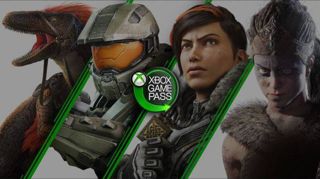 You can get six months of Xbox Game Pass Ultimate for the price of three months