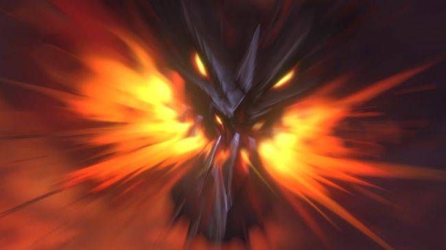 Hearthstone is getting its fastest nerfs ever, but will they be enough to stop Shaman?