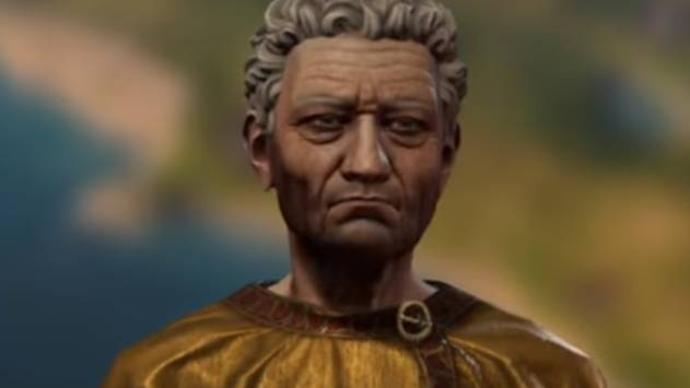 Crusader Kings 3 developers show new features in video diary