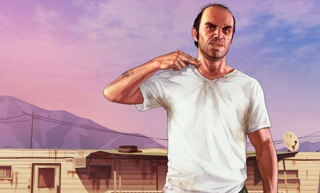 GTA V stream viewers more than triple, PUBG drops off top 10 in 2019