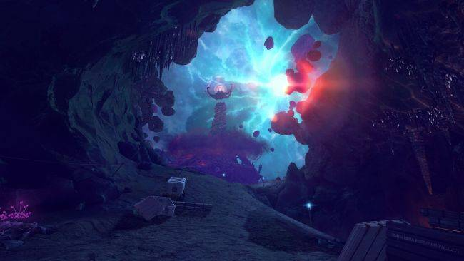 Black Mesa: Xen is finally out, but it's still in Early Access