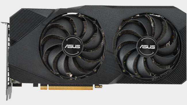 This Radeon RX 5700 from Asus is just $290 right now