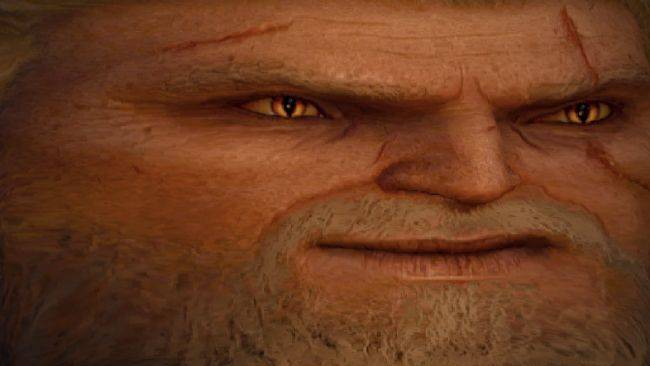 More people are playing The Witcher 3 than on launch day in 2015