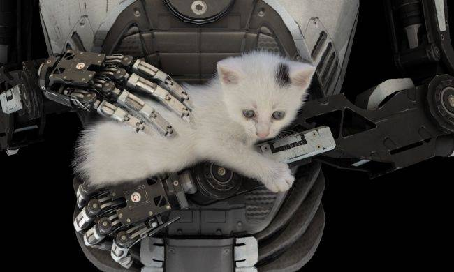 Sci-fi logic puzzler The Talos Principle is today's free game on Epic