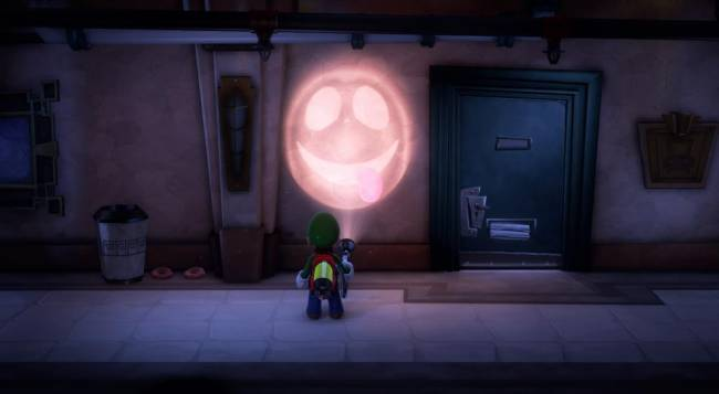 Multiplayer Pack Will Arrive Next Year for Luigi's Mansion 3