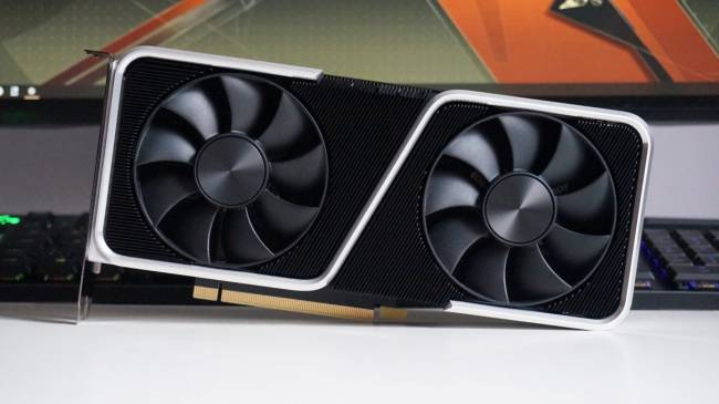 Where to buy an Nvidia RTX 3060 Ti in the UK and US