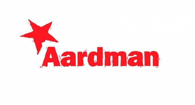 Bandai Namco to team with Wallace & Gromit's Aardman Animation on new project