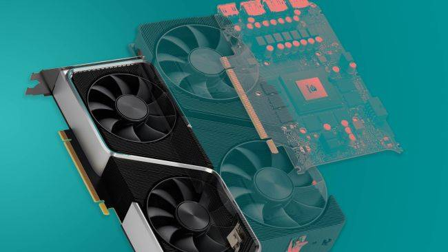 The RTX 3060 Ti will go on sale at 6am PT, here's where to buy one
