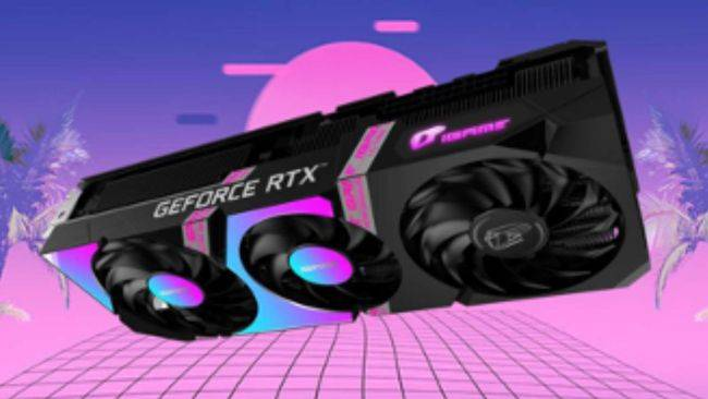 Don't waste time checking for Nvidia RTX 3080 stock, watch this bot on Twitch doing it for you live