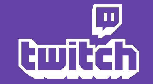Twitch removes 'blind playthrough' tag in response to feedback from disabled players