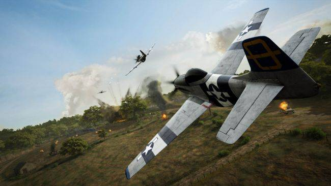 Medal of Honor: Above and Beyond is set to become 2020's biggest install at launch