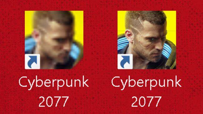 Here's a Cyberpunk 2077 problem you can fix right now