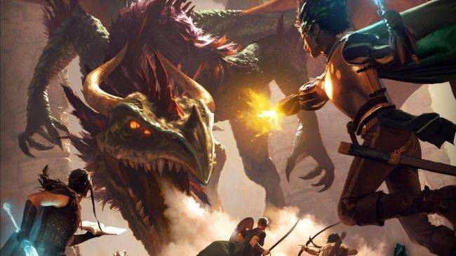 Obsidan RPGs Pillars of Eternity and Tyranny are free on the Epic Store