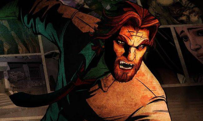 Telltale confirms The Wolf Among Us 2 is still happening, but it's going to be awhile