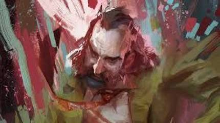Disco Elysium is getting more story, characters, and full voice acting as a free upgrade
