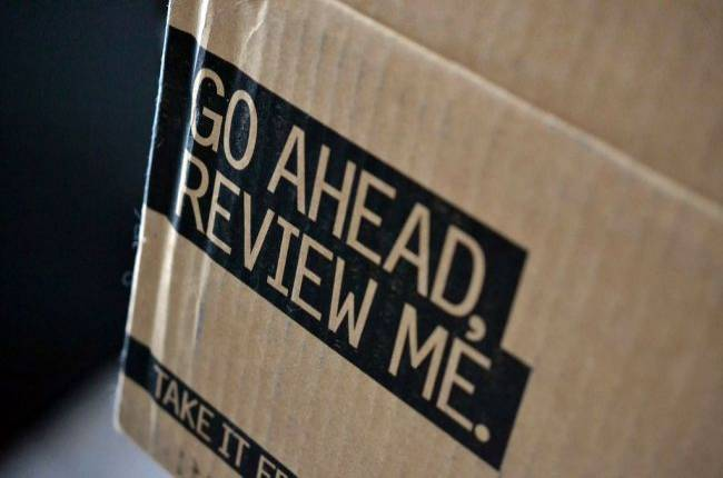 Newegg's new return policy aims to cut down on dodgy reseller returns