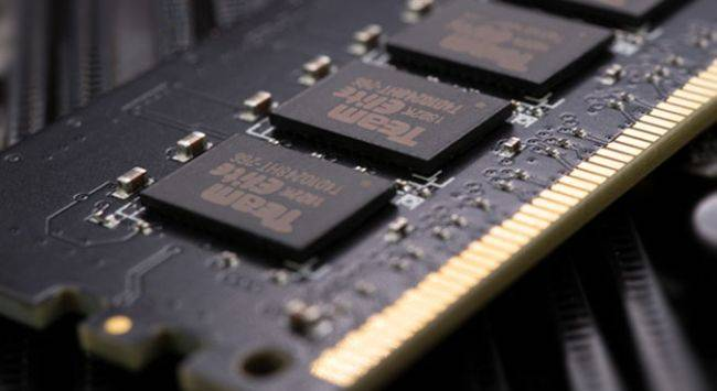Standard DDR5 memory speeds 'will surpass those of overclocked DDR4' when it arrives in 2021