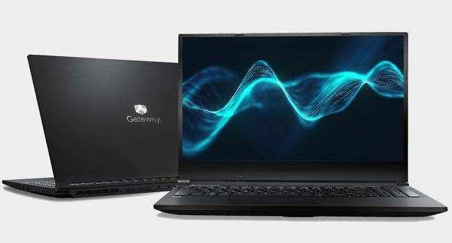 This gaming laptop with a GeForce RTX 2060 for $699 is an awesome bargain