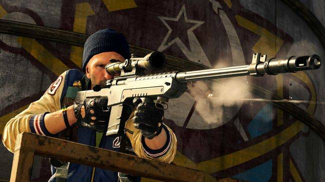 Call of Duty: Cold War YouTubers are trying to crack the code of its matchmaking