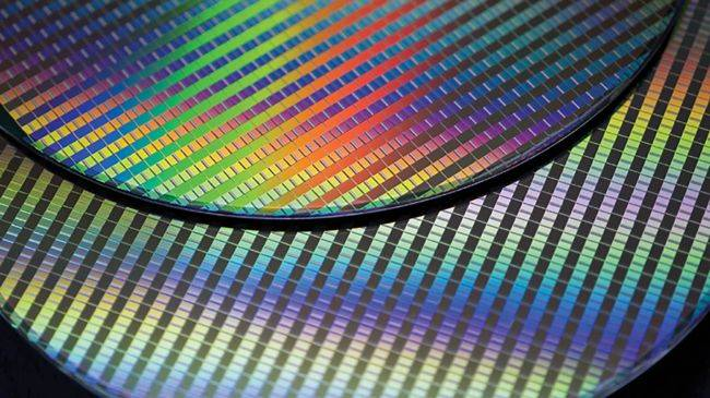 Chip manufacturing costs could be rising for AMD, but finding stock should be your only concern