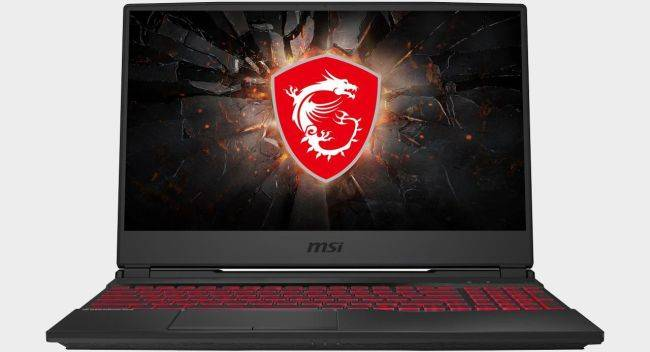 Grab a gaming laptop with a Core i7 CPU and GTX 1650 Ti GPU for $769 after rebate