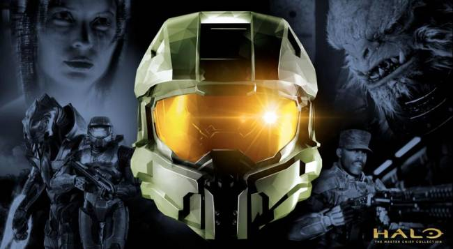 Older Halo Games Could Someday Get 4 Player Co-Op