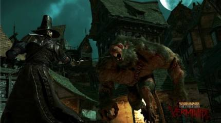 Warhammer: End Times – Vermintide Coming to PC and Consoles