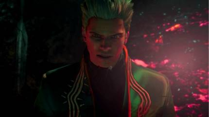 Ninja Theory Details Vergil's Bloody Palace Mode With Gameplay Footage